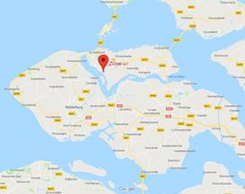 Adresse & Infos Voyage
