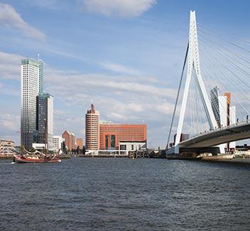 Rotterdam Bruist!