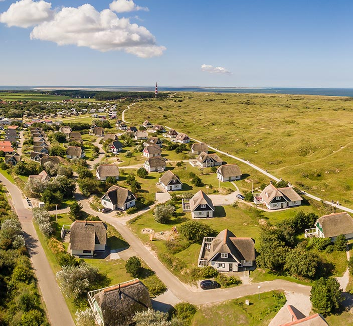 De mooiste winterlocaties